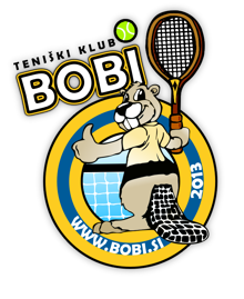 bobi-logo