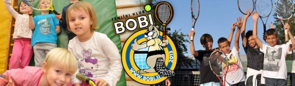 cropped-bobi-banner.jpg