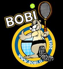 cropped-bobi-logo.png